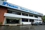 TSL Office