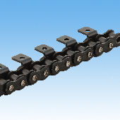 Lambda BS Attachment Chain